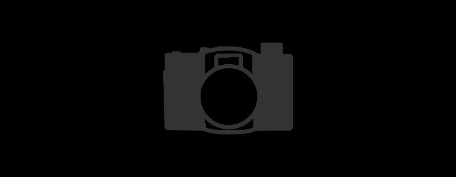 Vereinsfeier SG 1948 Schochwitz Am 22.08.2015 findet in der Mehrzweckhalle Schochwitz unsere Vereinsfeier statt. Alle Vereinsmitglieder und deren Ehepartner sind recht herzlich eingeladen. Als Programm...