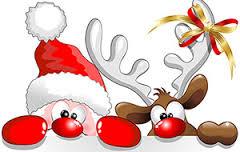 Auch in diesem Jahr wollen wir uns vor dem Fest gemeinsam zusammen setzen und eine schöne Weihnachtsfeier durchführen. Wir haben uns entschieden dieses Jahr einmal den Ort dieser Feier zu wechseln....