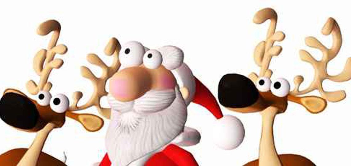 weihnachtsfeiern1